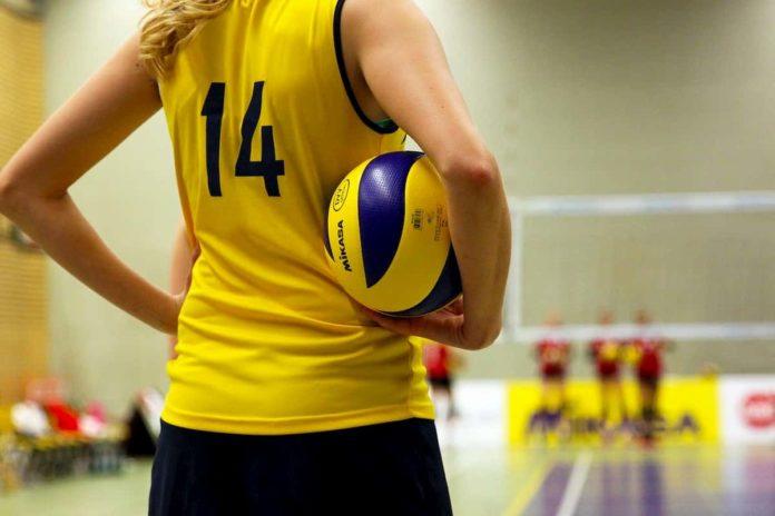 Collaboratori sportivi giugno 2020 bonus 600 euro sport e salute quando pagamento