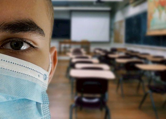 rientro a scuola sanità toscana test sierologici insegnanti personale ata non docente