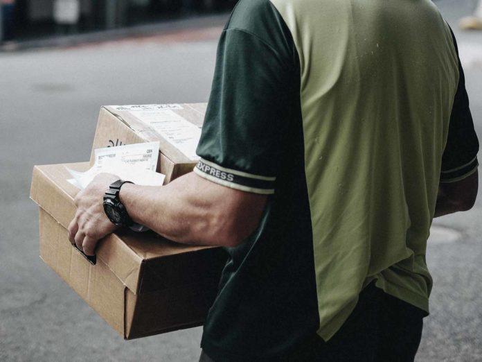 E-commerce, Ict e corrieri espressi: i fantastici 3