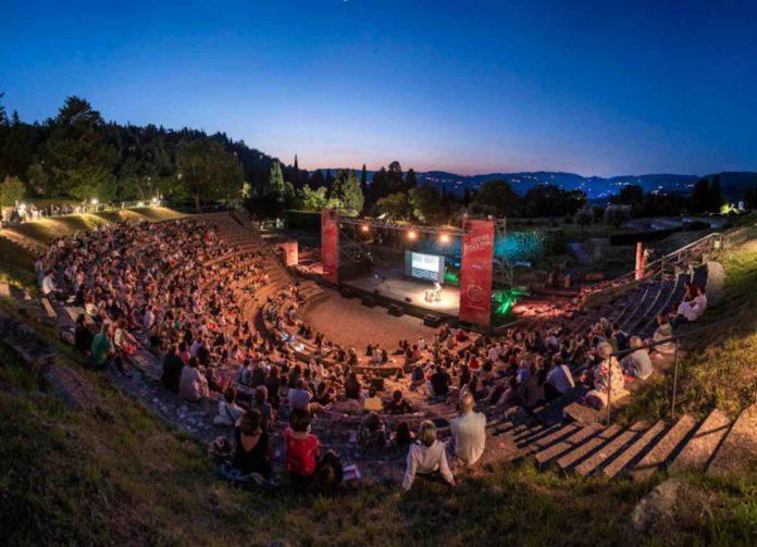 Eventi a Firenze a settembre 2020, la guida