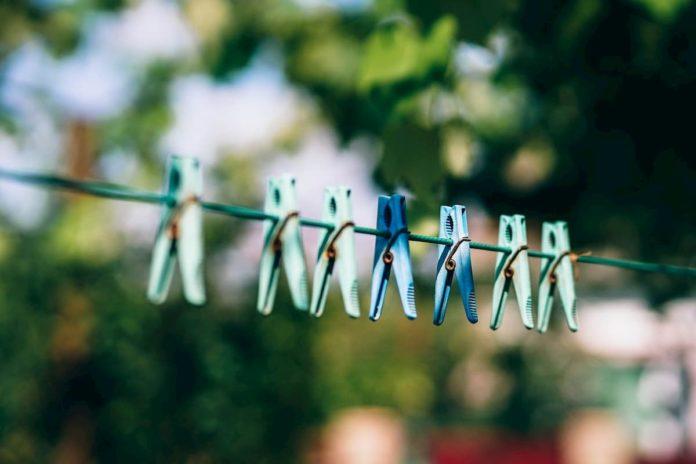 bonus casalinghe 2020 Inps decreto agosto fondo a chi spetta quanto