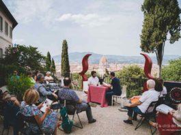 Eventi Firenze agosto 2020 cinema concerti musei incontri mostre