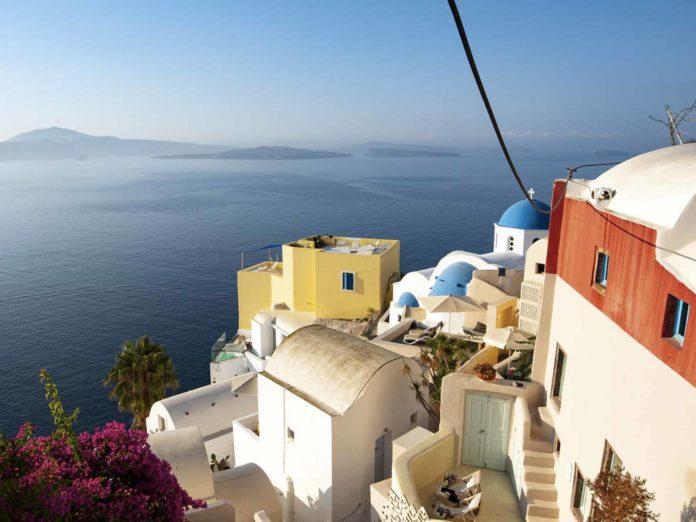 Grecia, Spagna, Croazia: l'obbligo di quarantena per chi torna in Italia dall'estero