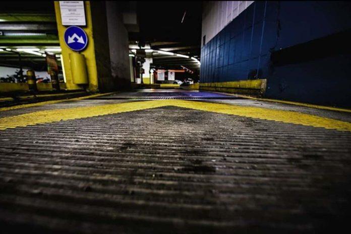Parcheggio Stazione Firenze Santa Maria Novella 1 euro prezzi