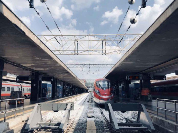 Treno e bus, come chiedere il rimborso dell'abbonamento in Toscana