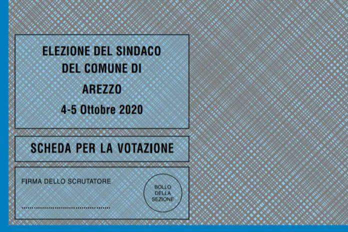 Ballottaggio comunali 2020 Toscana dove si vota e come
