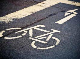 Bonus bicicletta quando esce parte piattaforma Ministero Ambiente