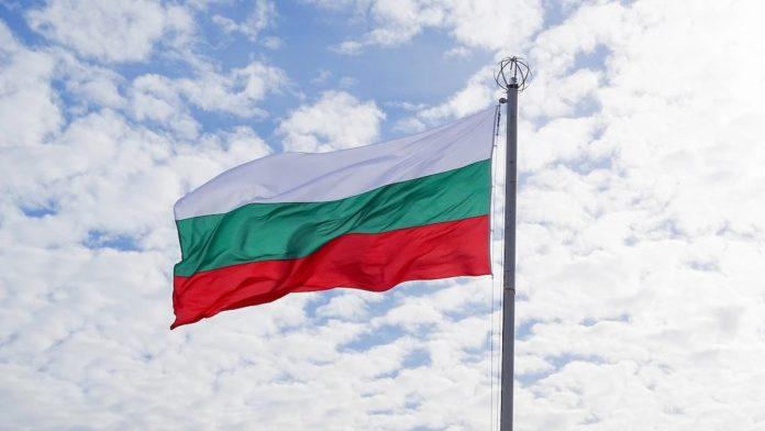 quarantena Bulgaria Italia per chi arriva Covid