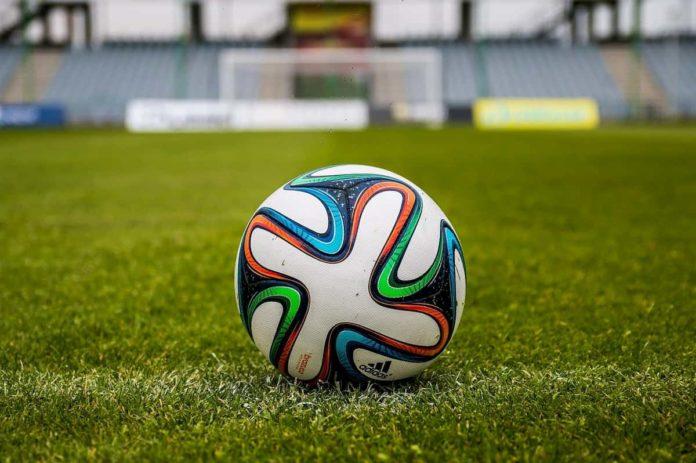 sospensione serie A campionato Covid Genoa Spadafora