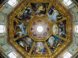 giornate europee patrimonio 2020 Firenze gep toscana