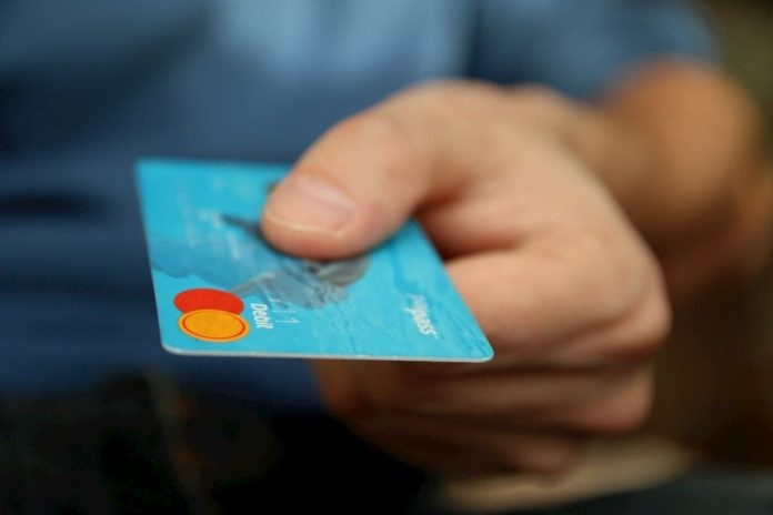Bonus carta credito bancomat piano cashbackper chi paga