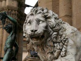 Musei Firenze aperti 2021 orari gratis ri-apertura
