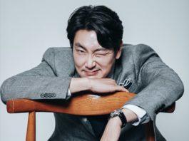 Korea Film Fest 2020
