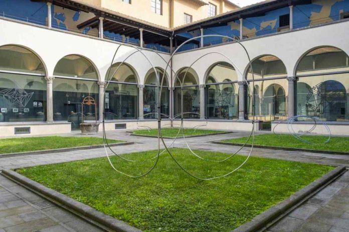 Musei Firenze gratis domenica metropolitana 6 settembre 2020 Museo Novecento