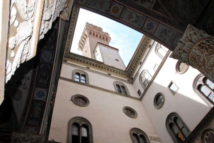 Domenica metropolitana Firenze musei gratis sempre
