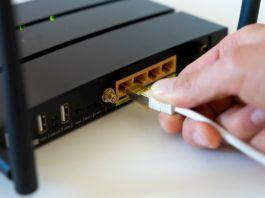 bonus internet 2020 come richiederlo voucher connessione