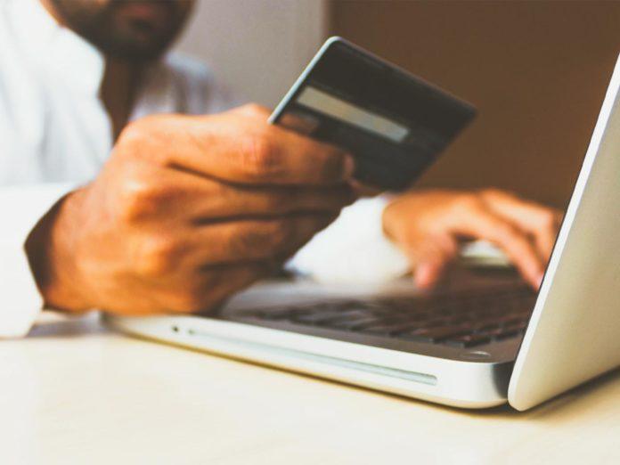 In Italia cresce ancora il mercato dell'e-commerce nell'arco del 2020