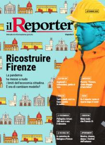 il reporter settembre 2020