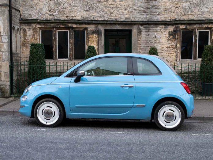 L'Ecobonus riporta a galla il mercato dell'auto, ma ancora non basta per uscire dalla crisi