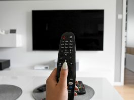 Bonus decoder tv dvb t nuova generazione digitale requisiti a chi spetta