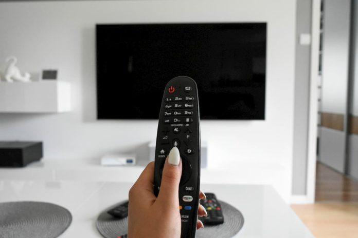 Bonus tv 2020 come richiederlo modulo pdf televisione