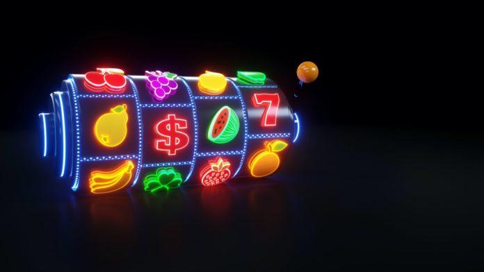 gioco azzardo patologico ludopatia covid