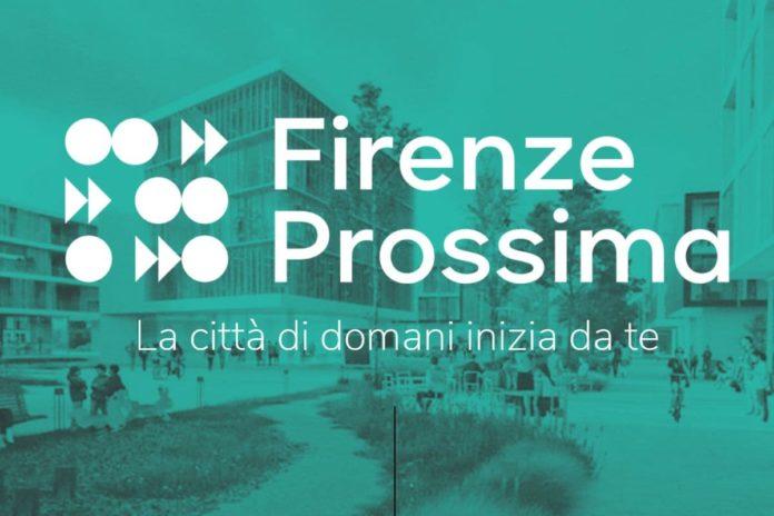 Firenze Prossima questionario online piano operativo urbanistico comune