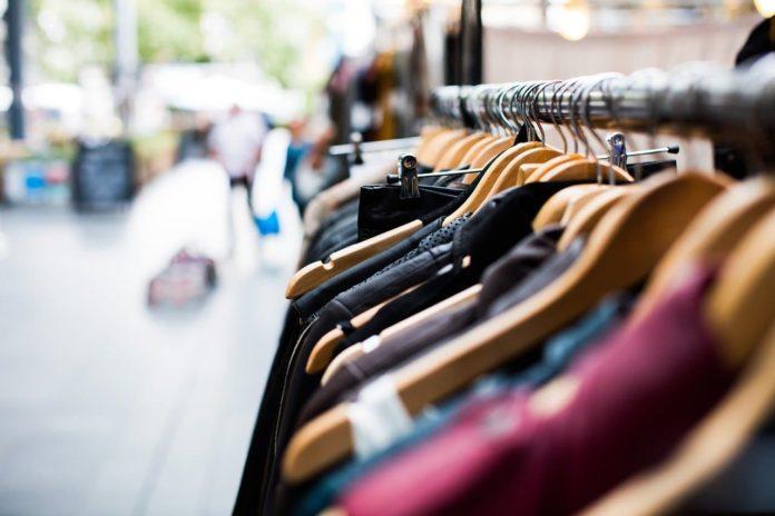 mercato firenze shopping