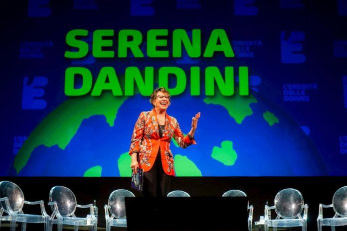 Eventi Firenze 24 25 ottobre 2020 Manifattura Tabacchi Eredità delle donne