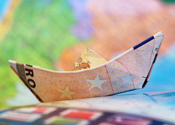 Nuovo bonus ristoro 2020 Inps 1000 euro ottobre stagionali lavoratori spettacolo decreto