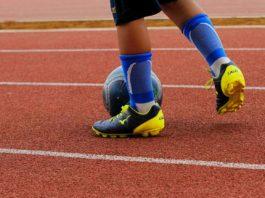 bonus collaboratori sportivi novembre indennità decreto ristoro 800 euro come fare domanda