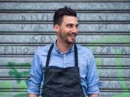 """Chiusura ristoranti, lo chef Simone Cipriani: """"Reagiamo, ma no alle marce"""""""