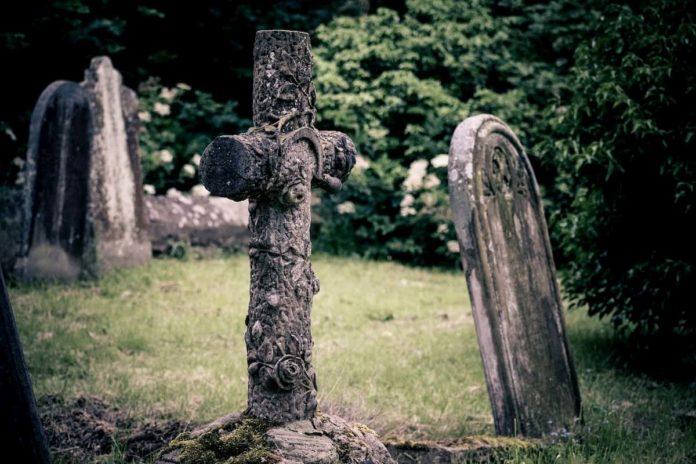 funerali regole covid quante persone ammesse possono partecipare funerali dpcm funzioni religiose