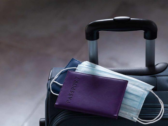 Dove si può viaggiare nonostante il Covid: l'allegato 20 al Dpcm 24 ottobre