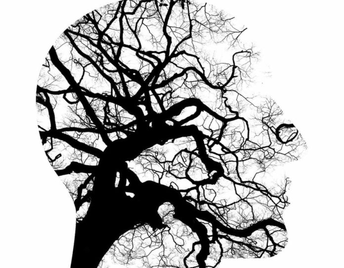 psicoterapia ad orientamento cognitivo comportamentale cos'è come funziona