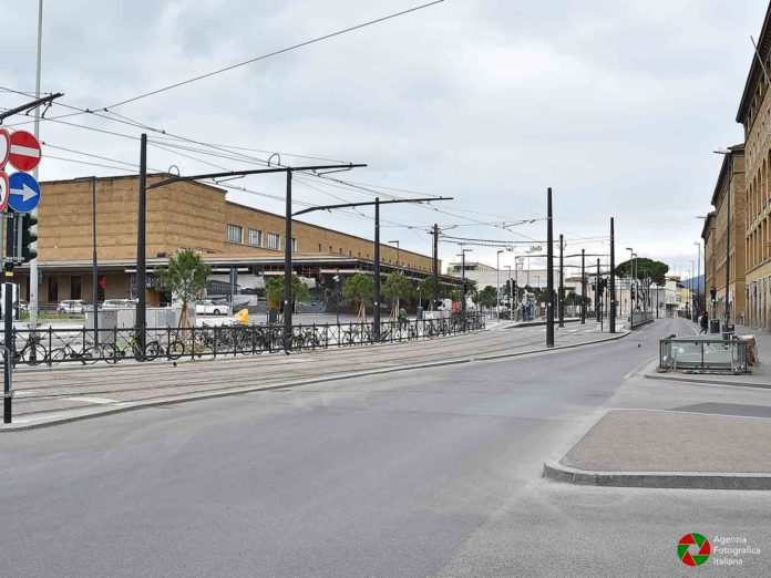 Nuovo lockdown in Italia, chiusure territoriali con il Dpcm di lunedì 2 novembre