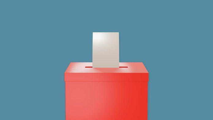 scrutatori comune Firenze elenco albo come fare domanda elezioni