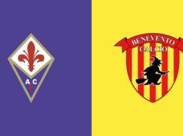 Fiorentina Benevento dove vederla in tv, su Sky o Dazn?