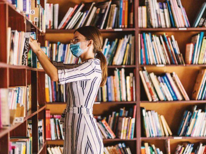Nuovo Dpcm, chiuse anche le biblioteche