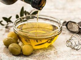 primolio fiera olio oliva online