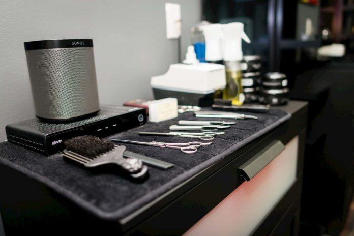 parrucchieri aperti chiusi estetisti dpcm 3 novembre allegati 24 zona rossa