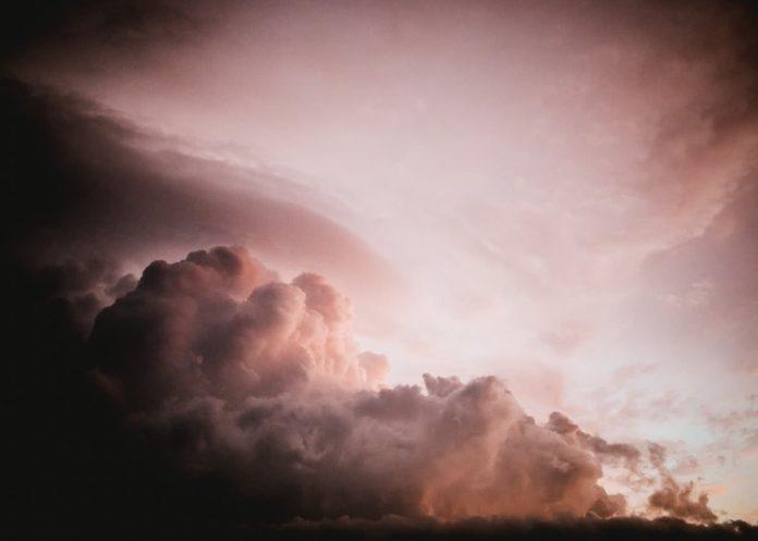 Previsioni meteo lamma firenze