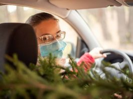 Spostamenti tra regioni vietati per Natale e Capodanno: Dpcm 3 dicembre verso il divieto