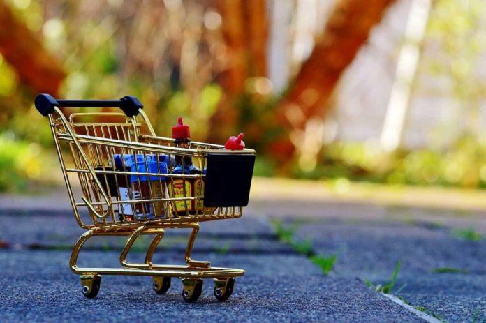 supermercati aperti sabato domenica dpcm dicembre 2020