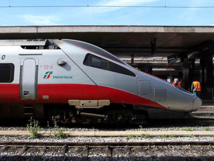 Nuovo Dpcm, come richiedere il rimborso dei biglietti Trenitalia