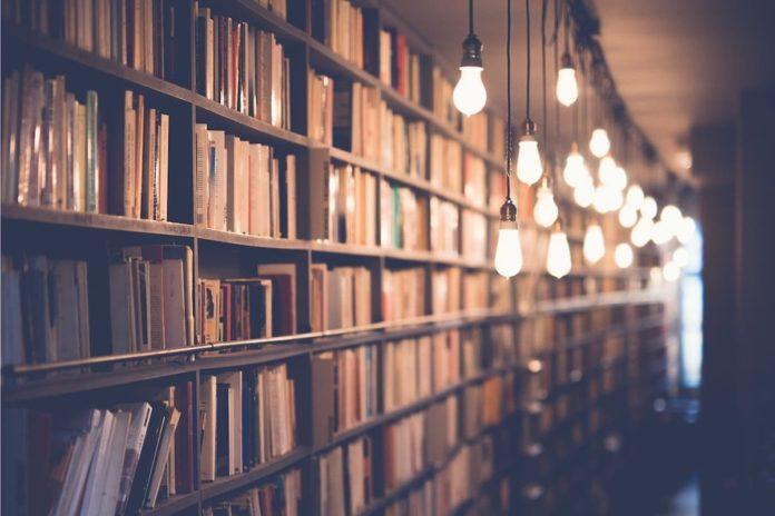 Biblioteche aperte Firenze prenotazione