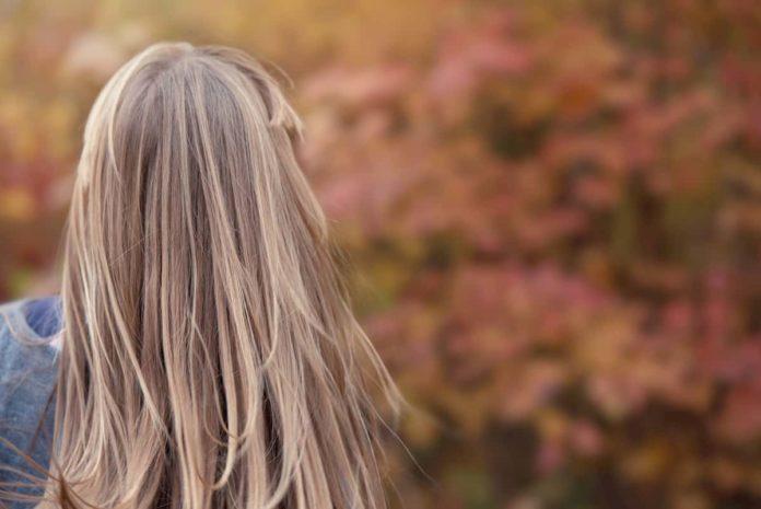 colore capelli autunno inverno