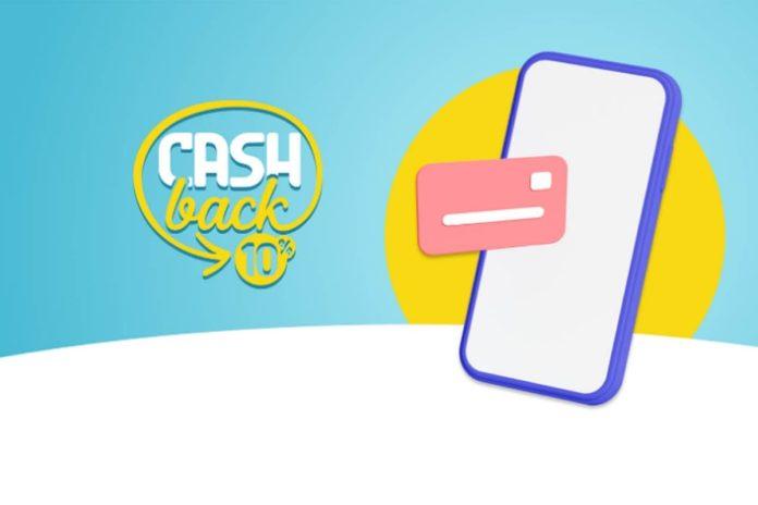 Cashback 2021 cosa rientra si può comprare bollette online autostrade benzina bollo auto