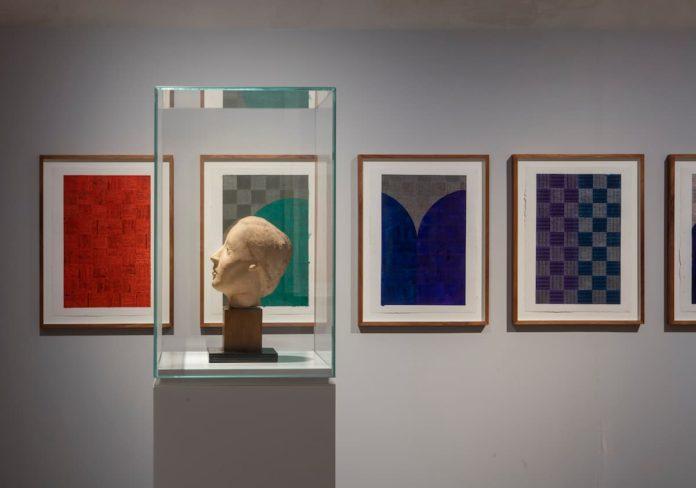Museo Novecento Premio artisti under 40