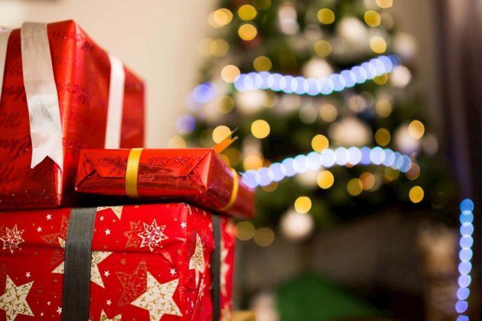 Spostamenti tra province comuni Natale si può uscire Dpcm